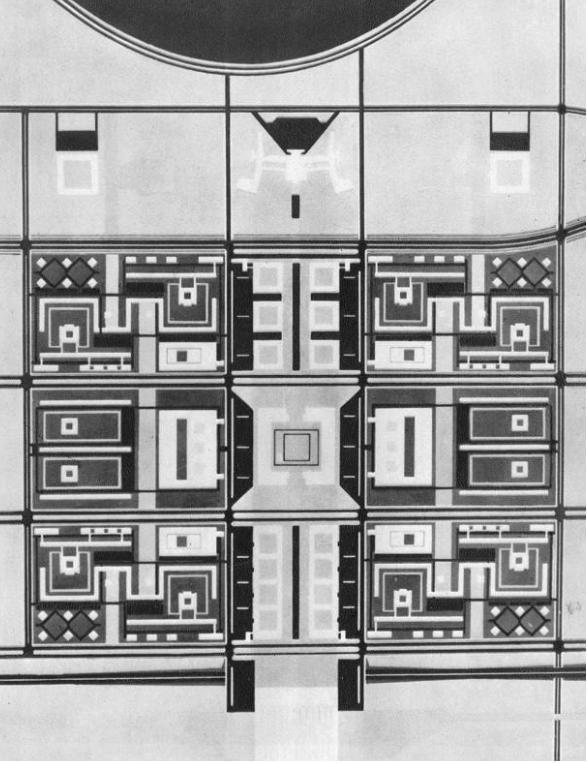 Block 39 | D-503